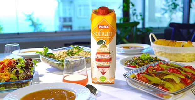 sofram-yemek-com-2