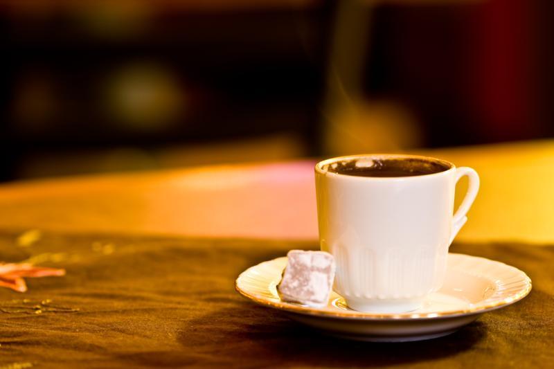 kahvecini