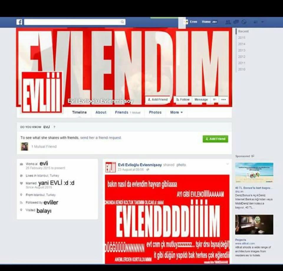 facebook/trollmarketingg