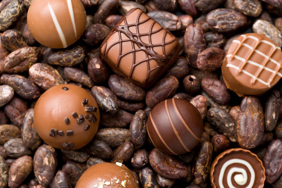 cikolatanin-kakaoya-donusumu