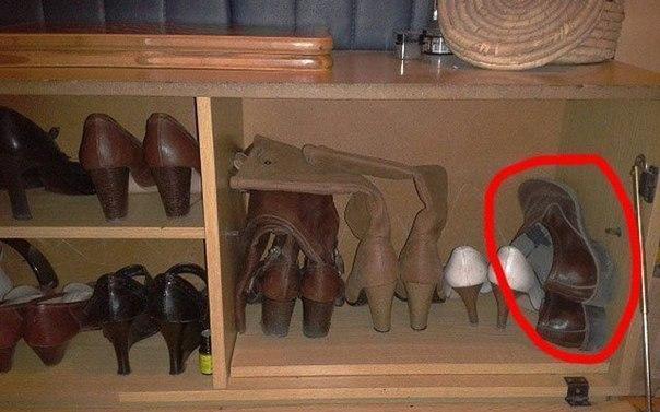 eski-gelin-evleri-ayakkabi