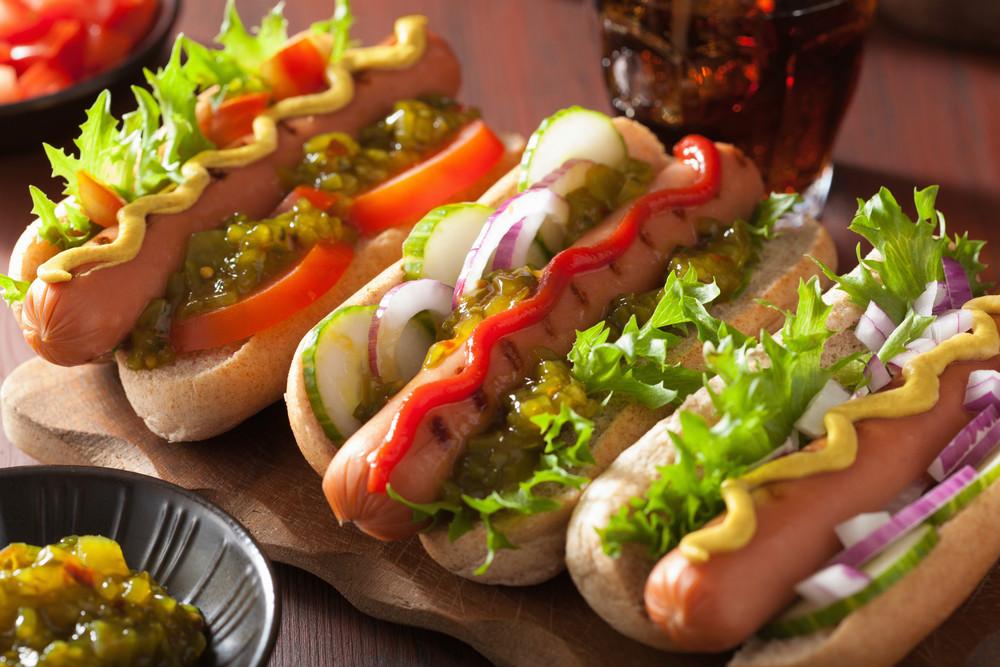 ketcap-mayonez-sosisli