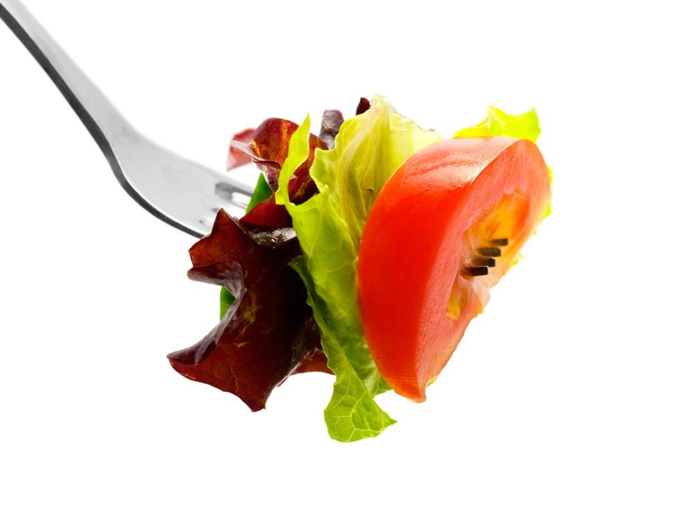 salata-catalla-yenir