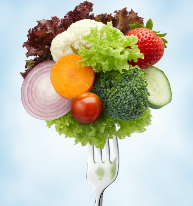 sebzeler-catalla-yenir