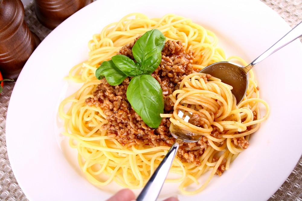 spagetti-nasil-yenir