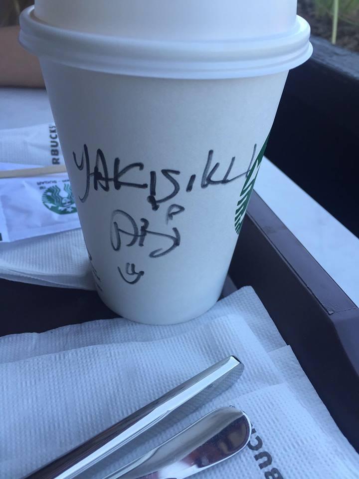 starbucks-yakisikli