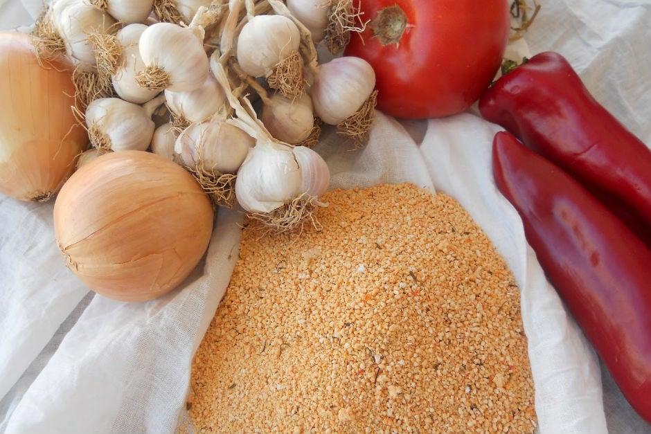 http://www.gurmerehberi.com/etiket/tarhana-corbasi/ |gurmerehberi.com