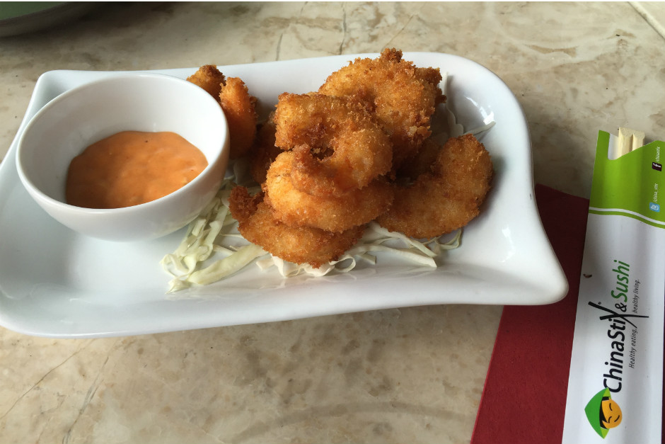 dynimte-shrimps-china-stix