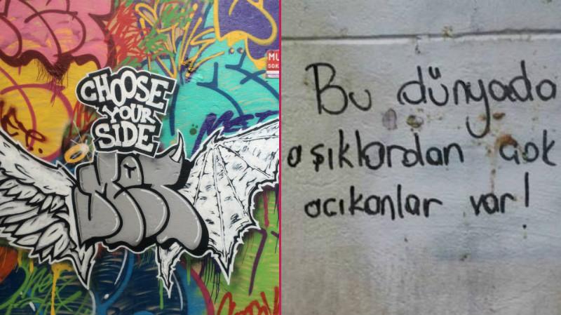 karakoy-graffiti-kadikoy-duvar-yazisi