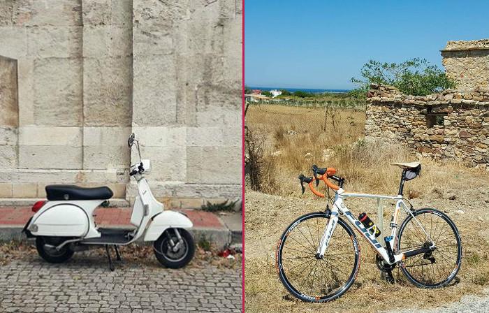 karakoy-vespa-kadikoy-bisiklet