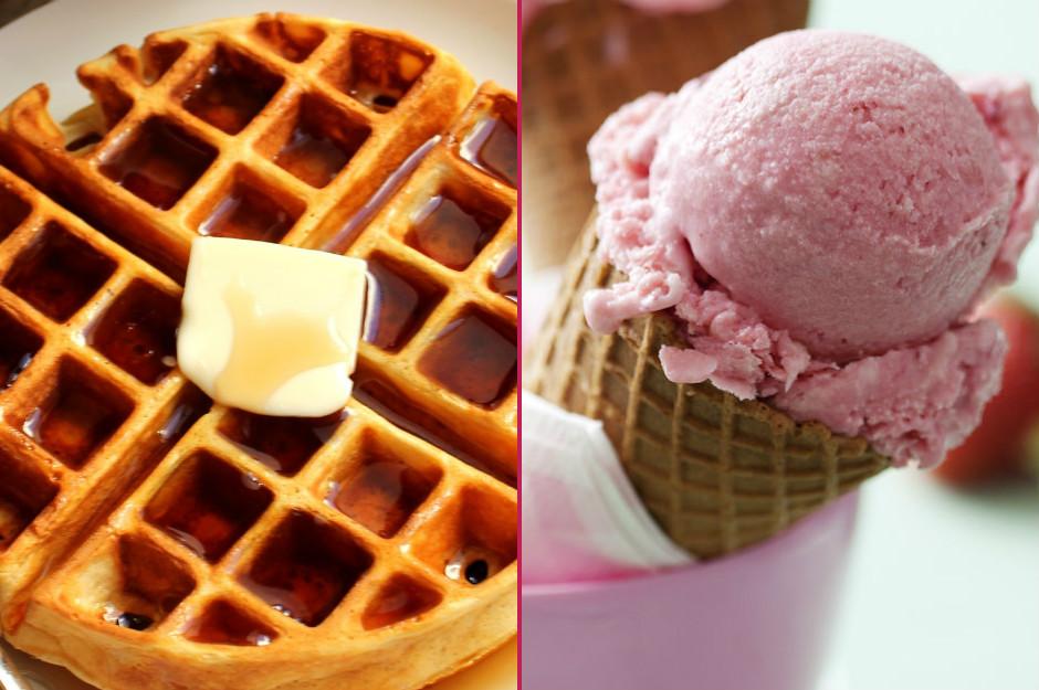 karakoy-waffle-kadikoy-dondurma