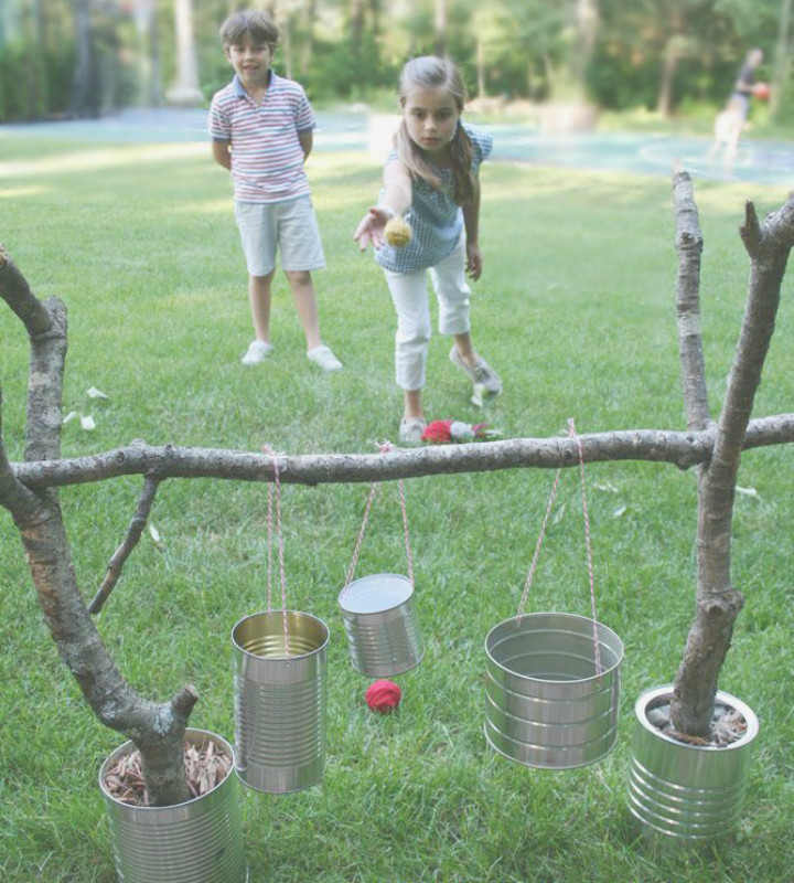 http://simpleasthatblog.com/2014/04/25-recycled-tin-can-crafts-and-projects.html | simpleasthatblog