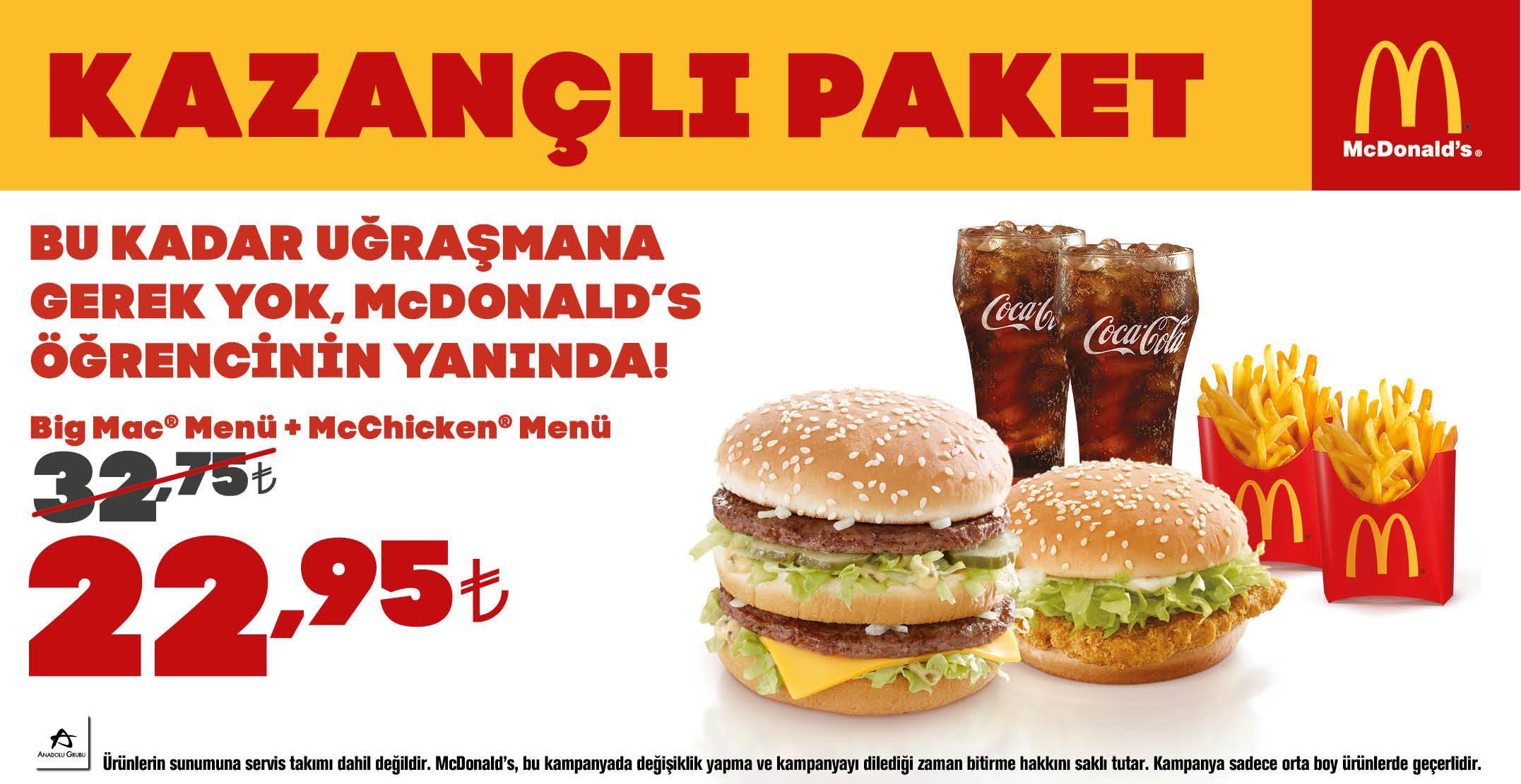 mcdonalds-yemekcom-reklam