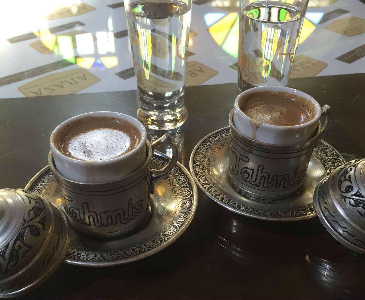 tahmis-kahvesi-menengic-antep