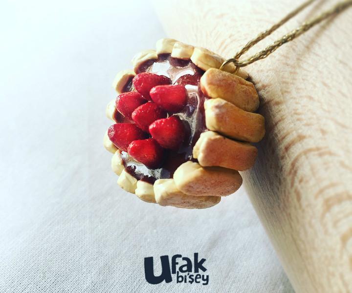 instagram - ufakbisey