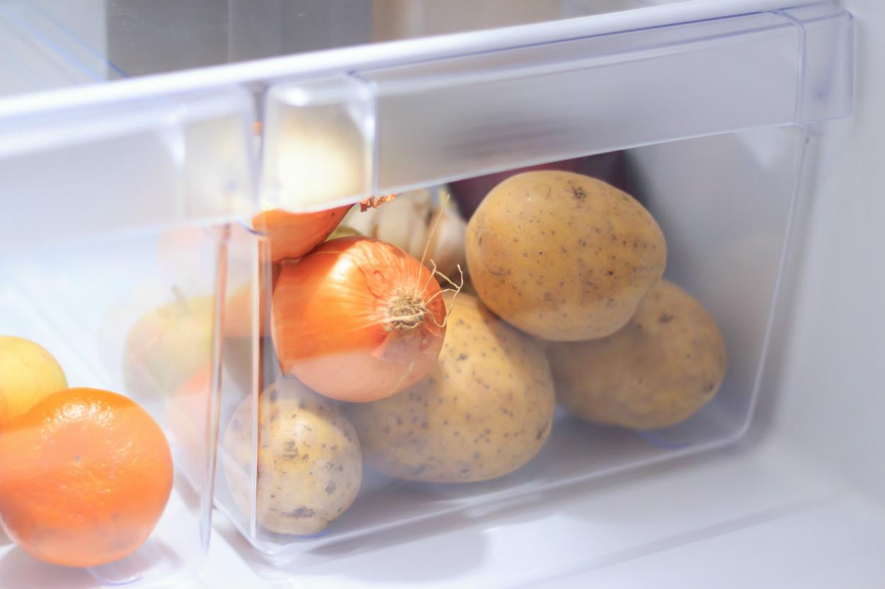 patates-buzdolabinda-kasim-2020