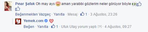 pinar-safak-oh-may-ays