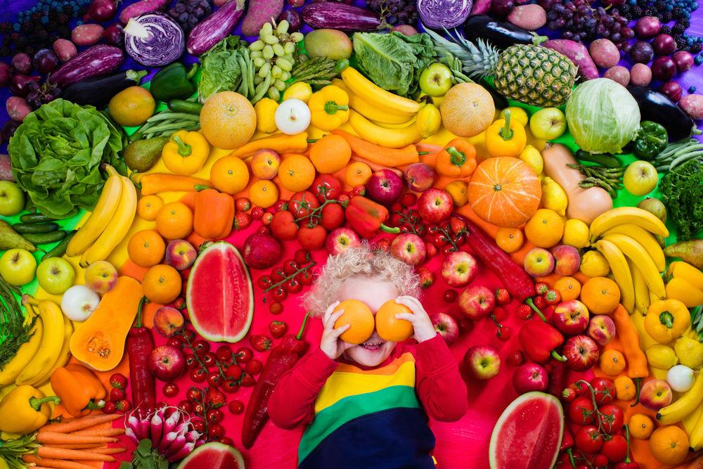 gokkusagi-renkleri-anlamlari-faydalari