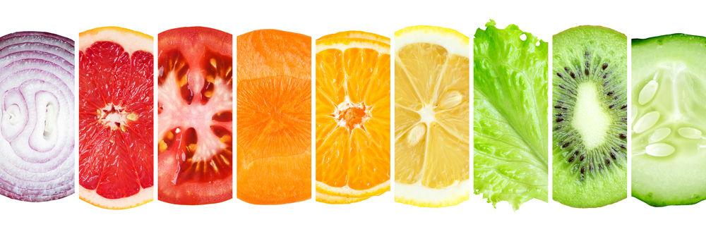 gokkusagi-renkleri-anlamlari