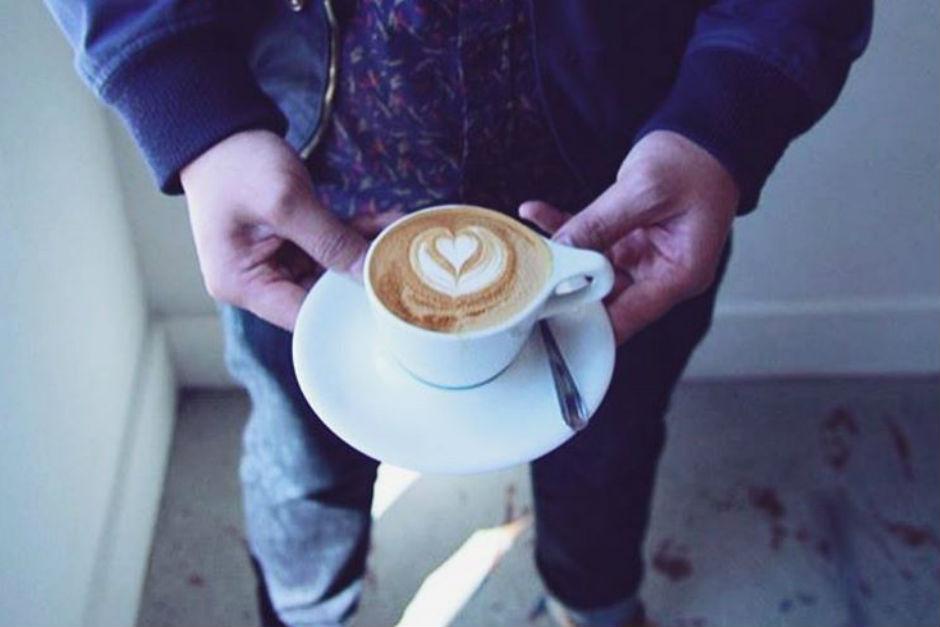 kahve-seven-erkekler