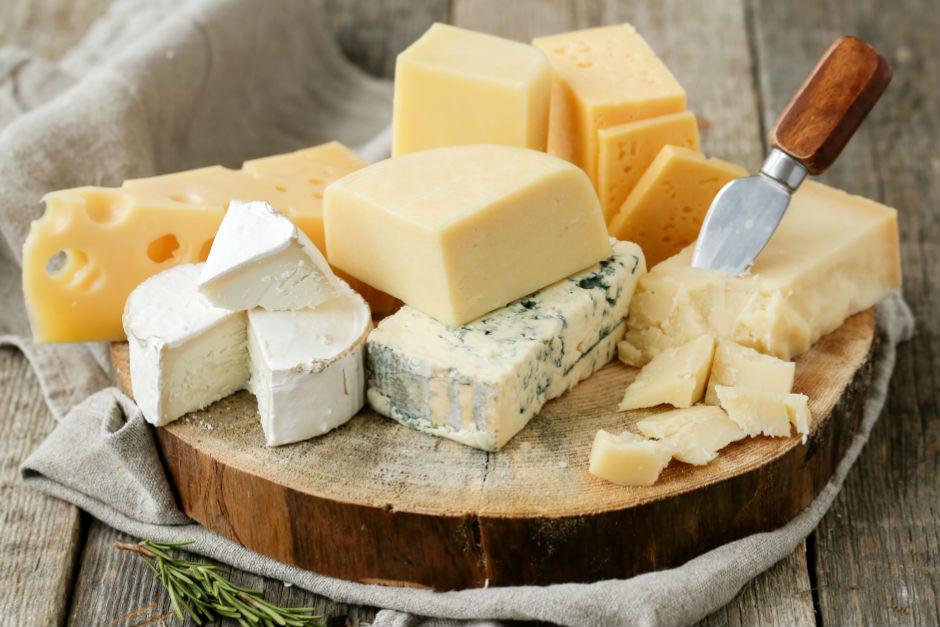 peynir-cesitleri