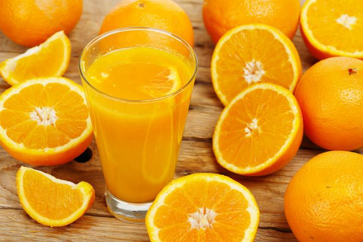 https://medium.com/intercom-inside/the-orange-juice-test-c9033fbb7117#.a4c5fee8w | medium