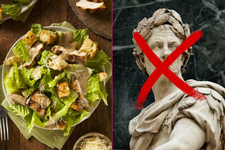 sezar-salatanin-hikayesi-yeni