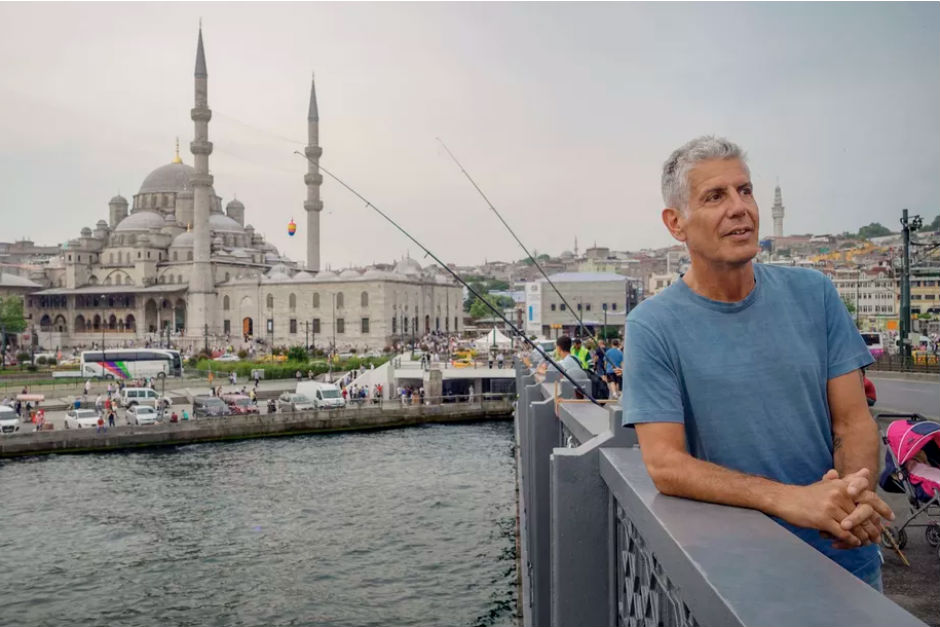 anthony-bourdain-manset-mekanlar