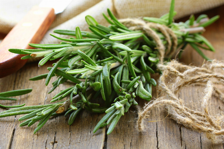 https://brocku.ca/brock-news/2015/05/brock-scientist-finds-rosemary-extract-effective-in-diabetes-treatment/ | brocku.ca
