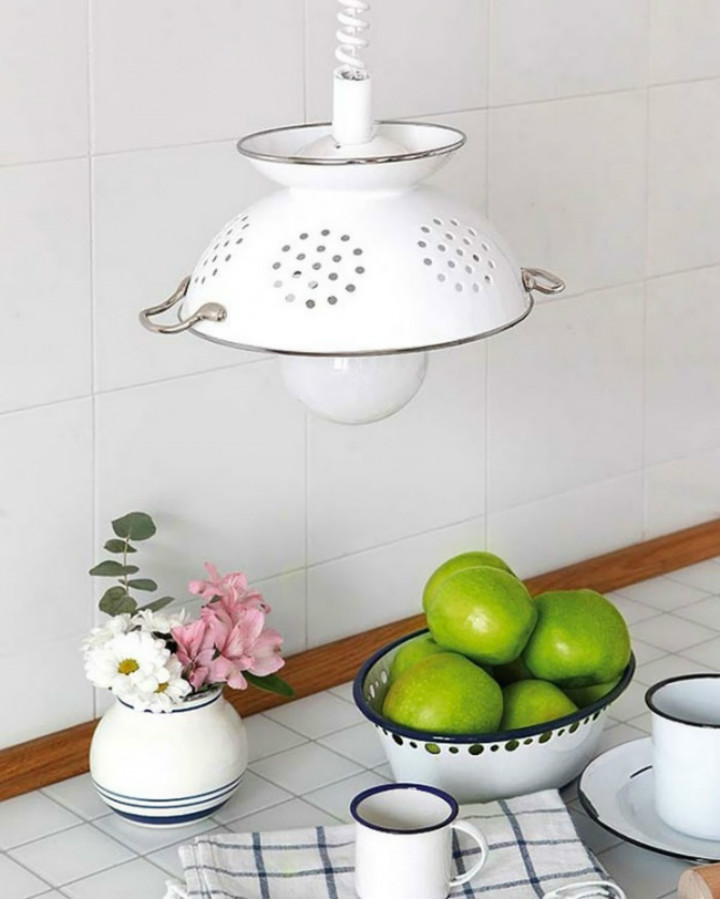 http://diy-no1.com/how-to-turn-old-kitchen-utensils-into-stylish-home-items/ | diy-no1