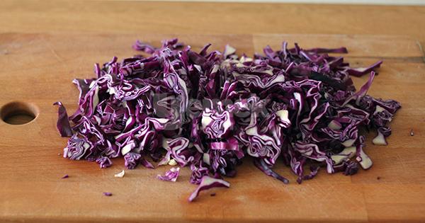 mor-lahana-tursusu-asama-1