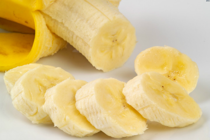 https://fisyasam.wordpress.com/2014/04/01/if-you-think-bananas-are-just-for-monkeys-think-again/ | fisyasam.wordpress