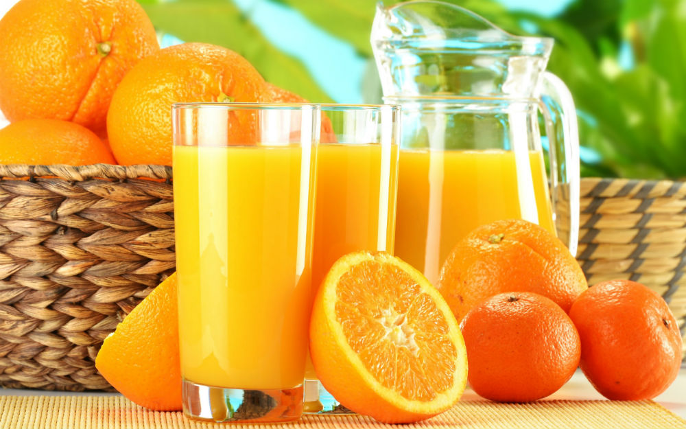 http://healtheatingfood.com/useful-orange-juice/ | healtheatingfood.com