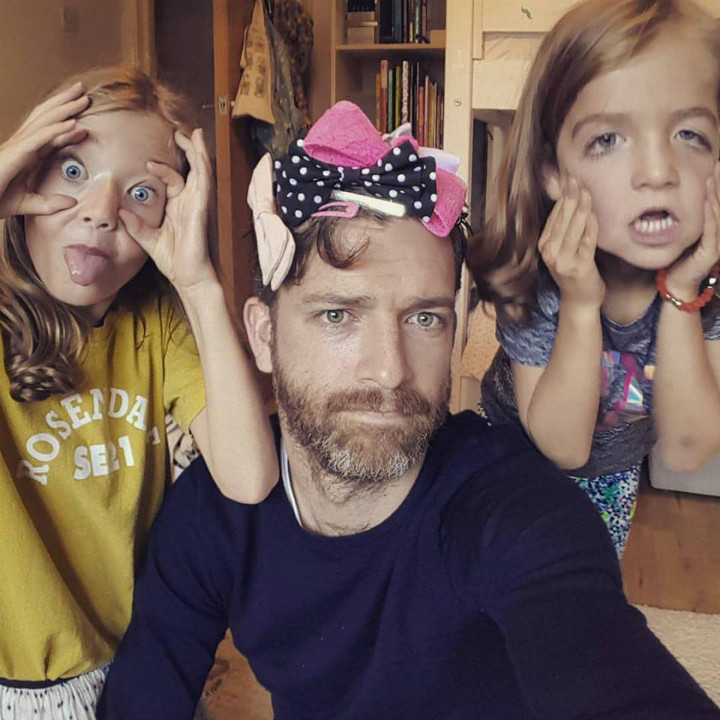 https://www.instagram.com/father_of_daughters/ | instagram - father_of_daughters