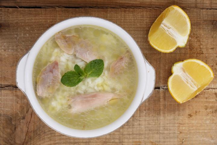 https://yemek.com/tarif/tavuk-suyu-corbasi | Tavuk Suyu Çorbası Tarifi