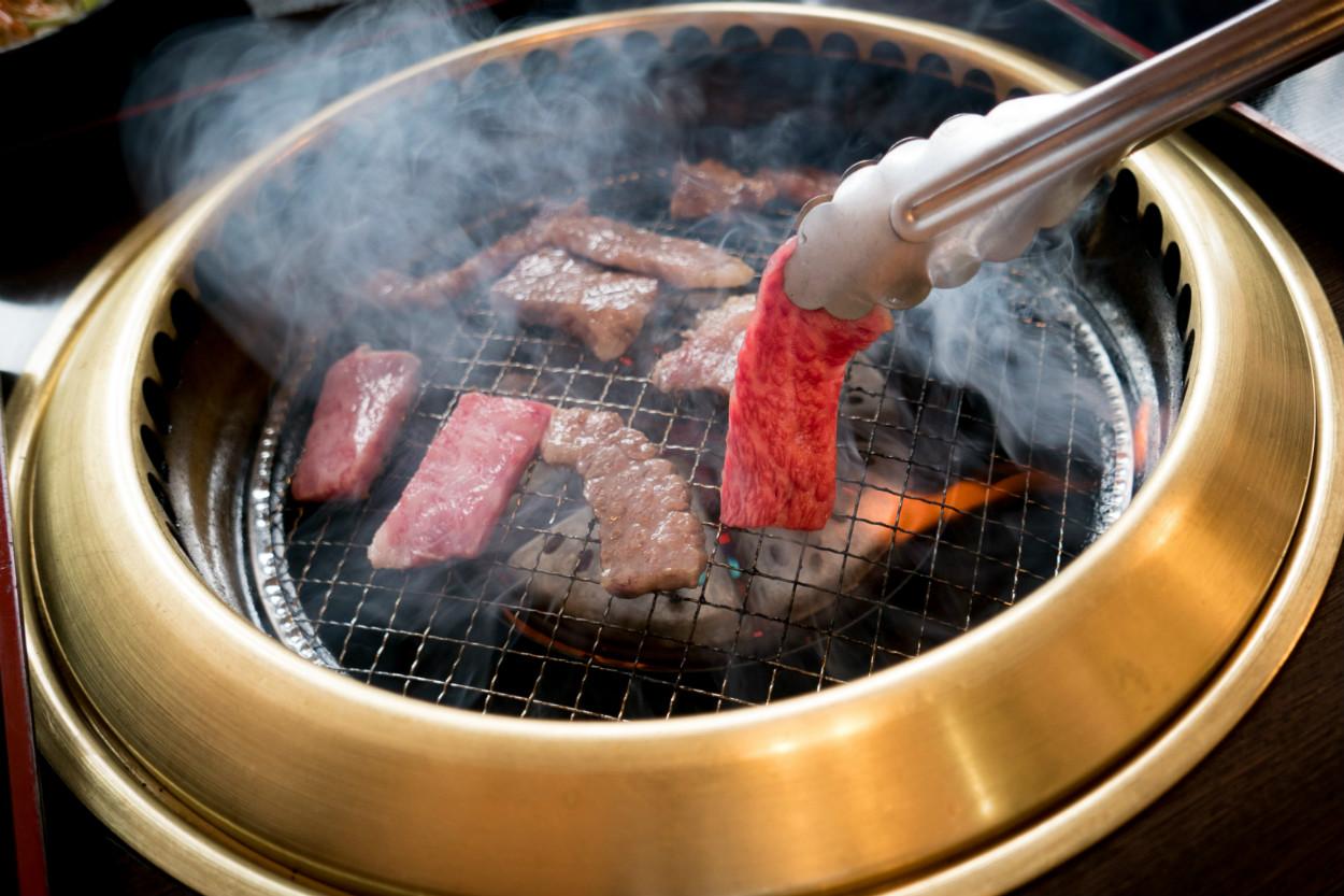 japon-grill-aralik-2020