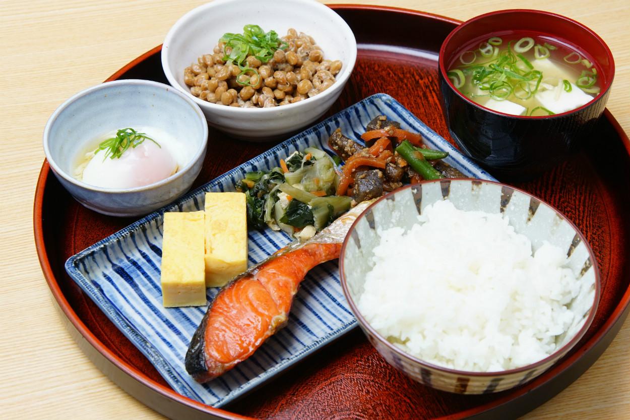 japon-kahvaltisi-aralik-2020