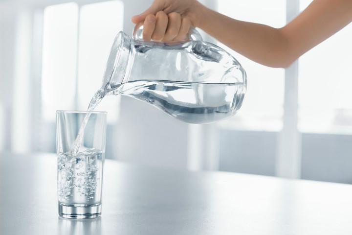su-icmek-idrar-yolu-enfeksiyonlarina-iyi-geliyor