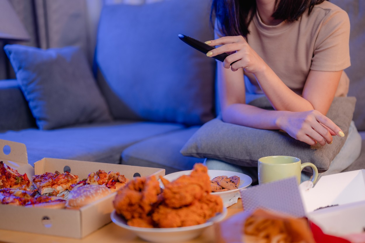 televizyon-yemek-yemek-yeni