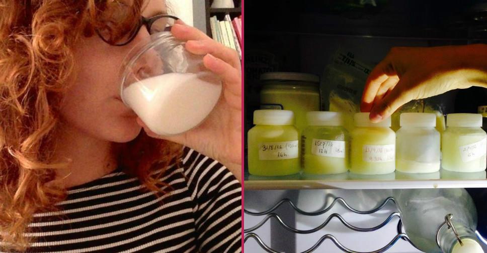 sabinanın anne sütü içmesi ile ilgili görsel sonucu