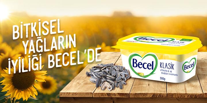 becel-banner