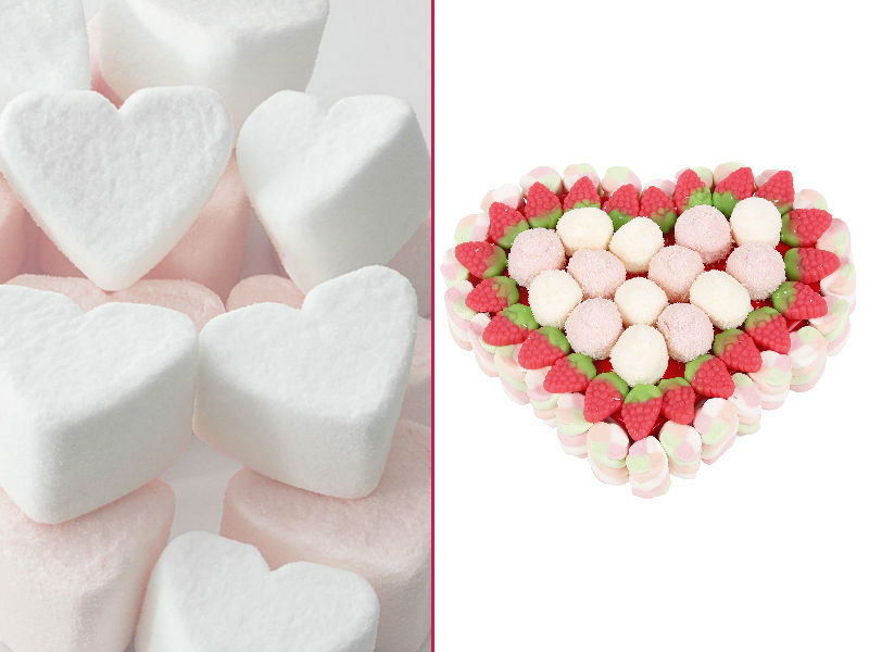 heartmallow-candy-gift-2-yeni