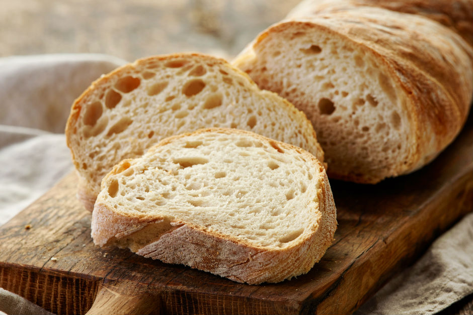 dilimlenmis-ekmek