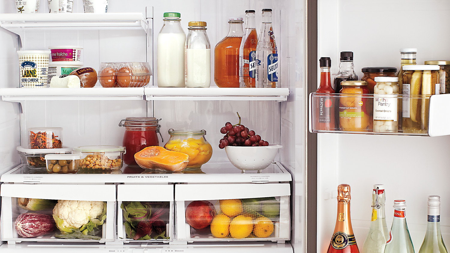 http://www.marthastewart.com/1508546/its-time-clean-out-your-refrigerator-holidays | marthastewart