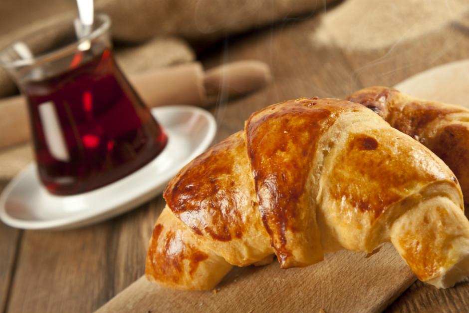 Bayatlamayan Margarinli Poğaça Tarifi