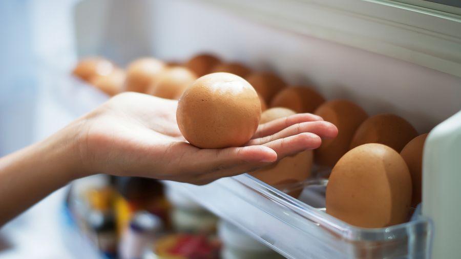 yumurta-kac-derecede-muhafaza-edilmeli
