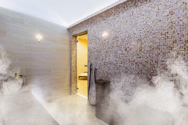 banyo-buhari-aralik-2020