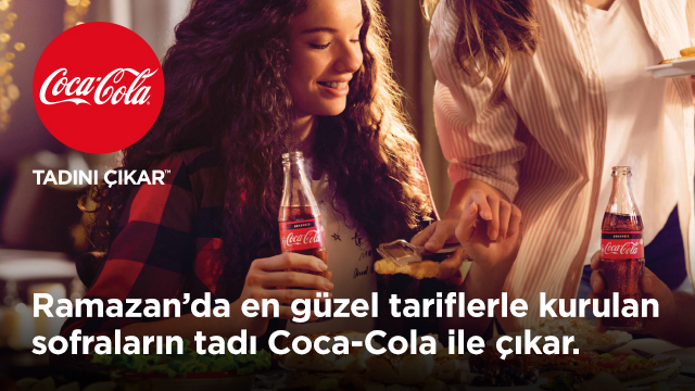 coca-cola-banner-en-son-yeni