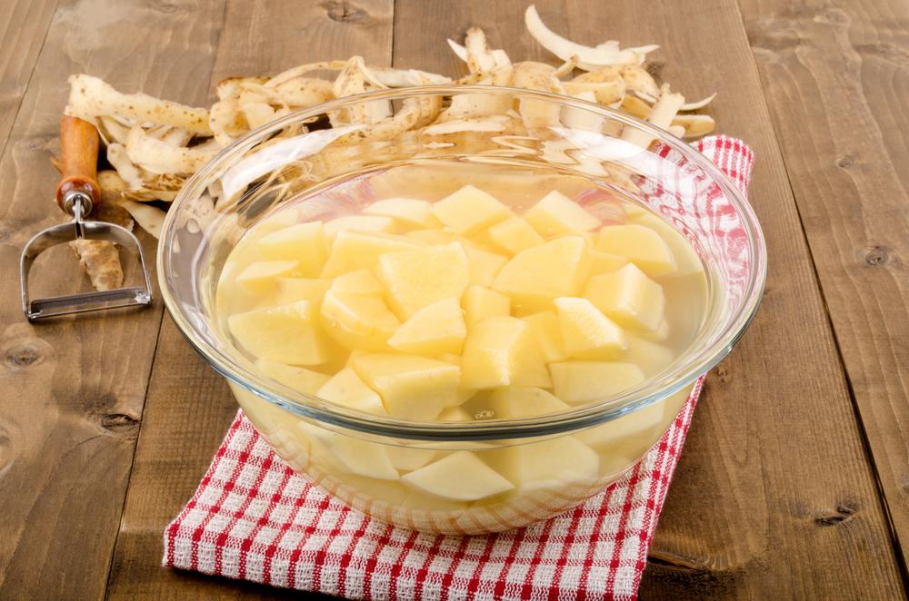 soyulmus-patates