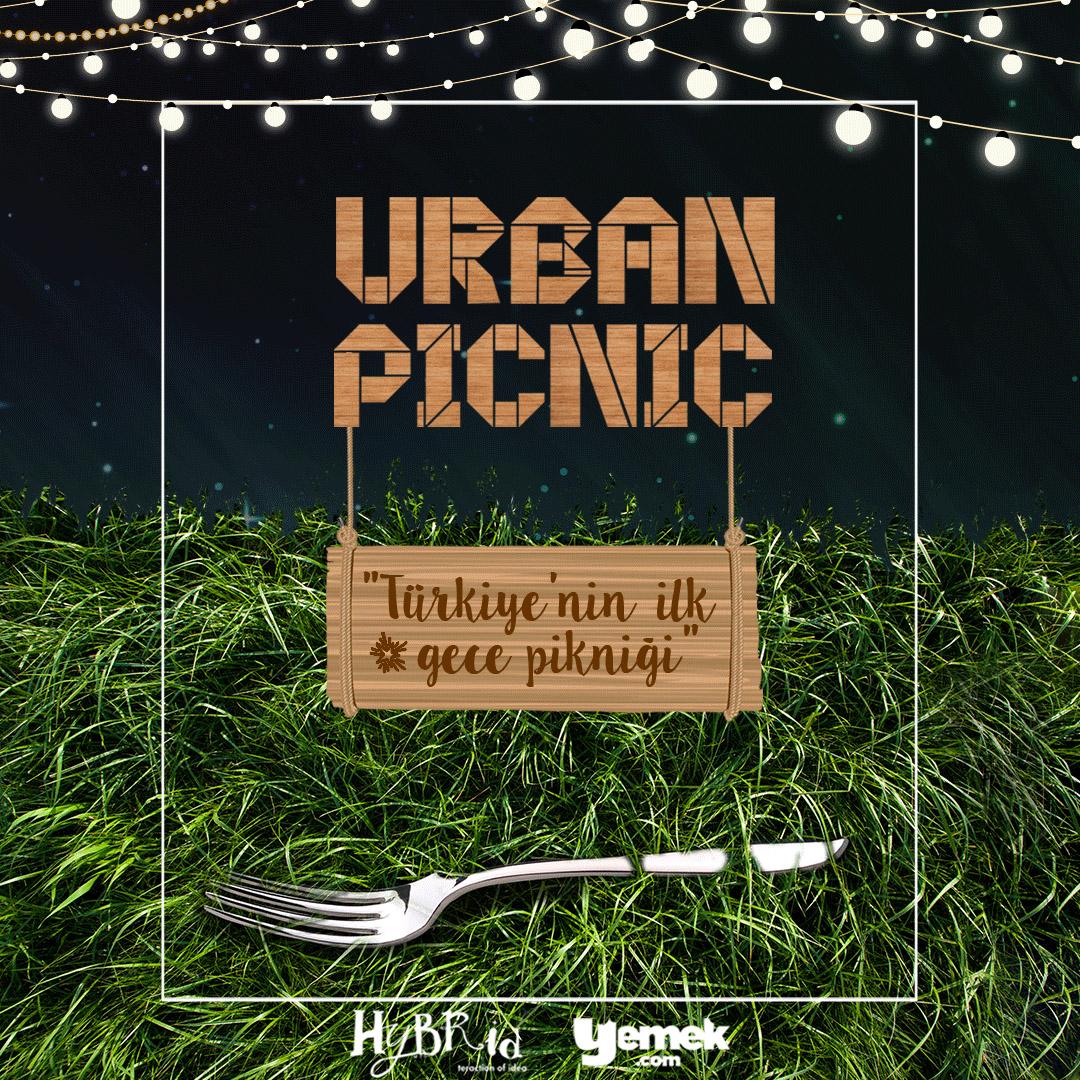 urban-picnic-catal